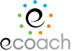 Online.ECoach.by